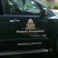 Tju Services Home Improvement and Repair