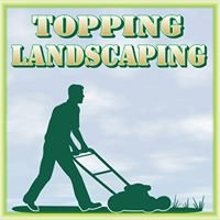Topping Landscaping