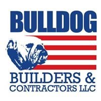 Bulldog Builders & Contractors LLC