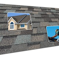 Tiger Roofing Inc