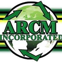 ARCM Inc.