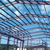 Ohio Steel Construction