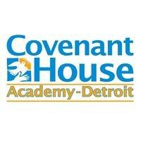 Covenant House Academy - Detroit