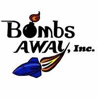 Bombs Away Inc.
