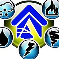 Axis Alliance Roofing & Home Restorations