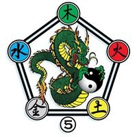 5 Elements Martial Arts