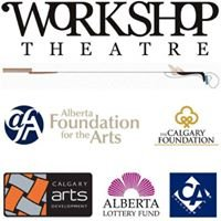 Workshop Theatre Society