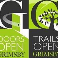 Doors Open Grimsby