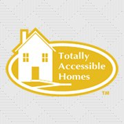 Totally Accessible Homes