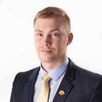 Neil Trahey - Sun Life Financial