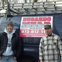Busardo Roofing Company, Inc.