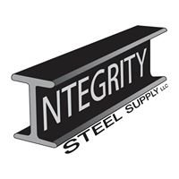 Integrity Steel Supply