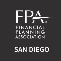Financial Planning Association of San Diego