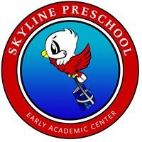 Skyline Education Inc PreAcademic Academy, Chandler