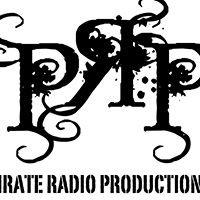 Pirate Radio Productions