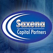Saxena Capital Partners