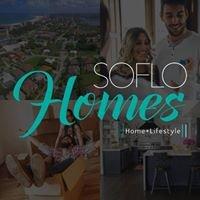 SOFLO HOMES