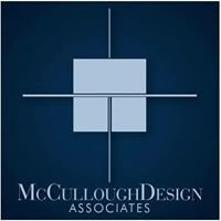 McCullough Design Associates