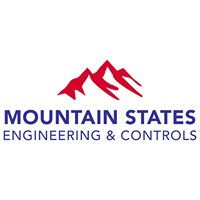Mountain States Engineering and Controls