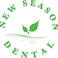 New Season Dental