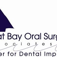 Great Bay Oral Surgery
