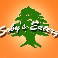Soby's Eatery