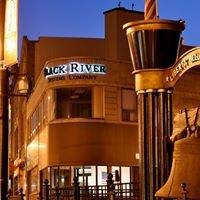 Black River Systems Company