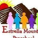 Estrella Mountain Preschool