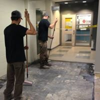 Concrete Surface Solutions Inc.