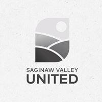 Saginaw Valley United Pentecostal Church
