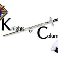 Knights of Columbus Champaign County, OH Council 1727