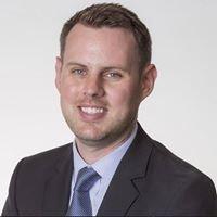 Chris Caldwell Automotive Consultant