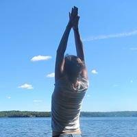 Healing Hatha Yoga
