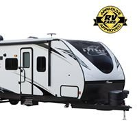 Ferguson RV World