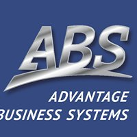 Advantage  Business Systems