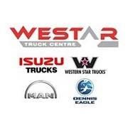 Westar Truck Centre