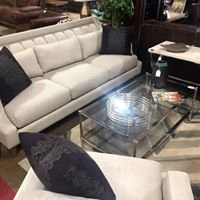 Furniture From High Point