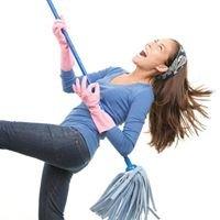 We Clean Cleaners Ltd.