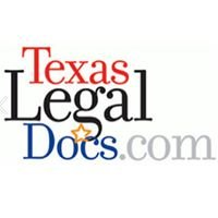 TexasLegalDocs.com