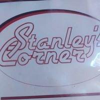Stanley's Corner