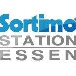 Sortimo Station Essen