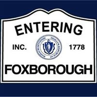 Foxborough Founders Day