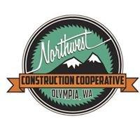 Northwest Construction Cooperative
