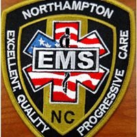 Northampton County EMS System