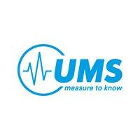 UMS AG