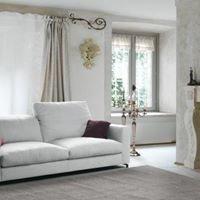 New Adagio Furniture Inc.