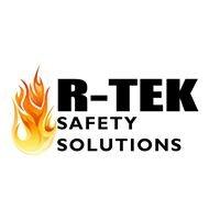 R-TEK Safety Solutions