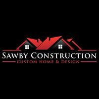 Sawby Construction
