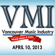 Vancouver Music Industry ( VMI )