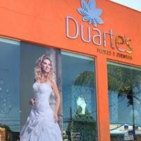 Duarte's Flores e Eventos